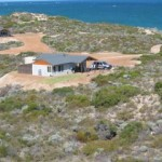 Luxury Beach Chalets - Getaway Beach, Dongara Western Australia